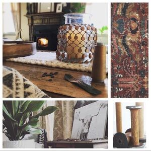 Like This listing for New Arrival Of Home Goods